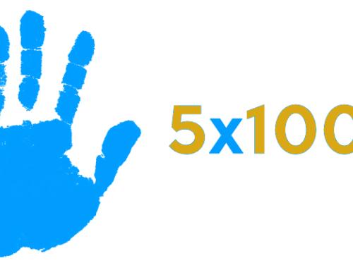 DONA IL TUO 5 X 1000 A ANTICHI POPOLI
