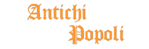 Logo Sito Antichi Popoli Retina