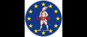 Loghi-Sponsor-CERS - Antichi Popoli
