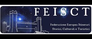 Loghi-Sponsor-Regione-Toscana - Antichi Popoli