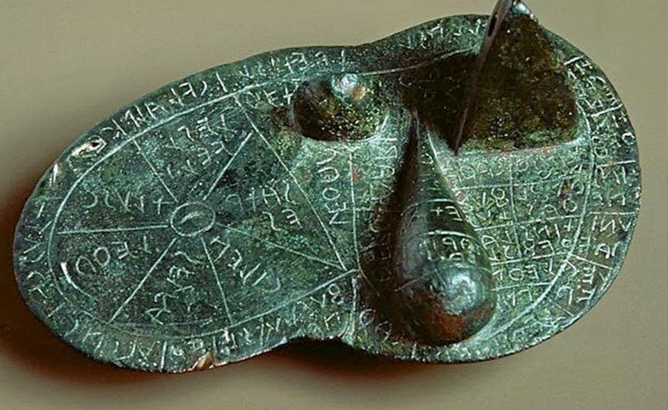 """Fonti storiche della Civitas Etrusca """"Dodecapoli"""" dell'Associazione Antichi Popoli:"""