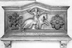Fonti Storiche della Compagnia Guardia di Rocca dell'Associazione Antichi Popoli